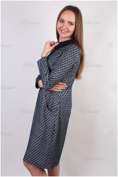 Klasikinė suknelė 2