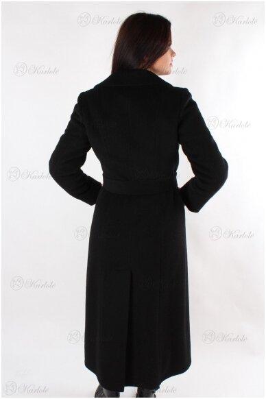 Moteriškas paltas 3