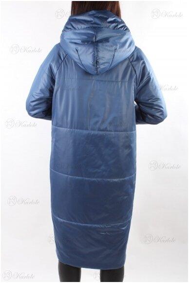 Stilingas paltas rudeniui 3
