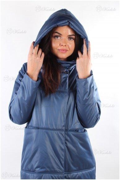 Stilingas paltas rudeniui 4