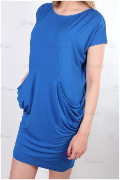 Suknelė 2