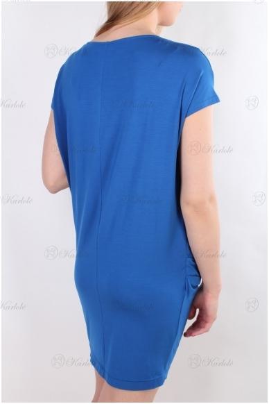 Suknelė 3