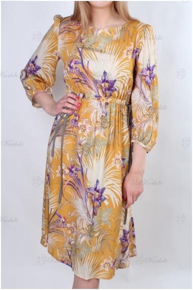 Suknelė moterims