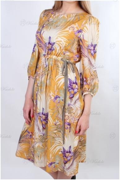 Suknelė moterims 2