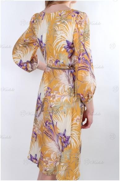 Suknelė moterims 3
