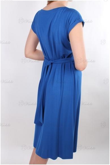 Suknelė vasarai 3