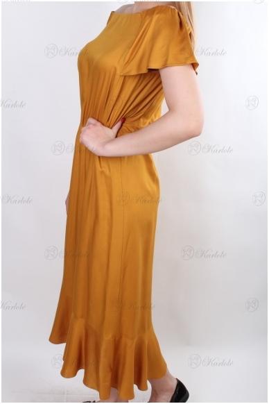 Suknelė vasarai 2