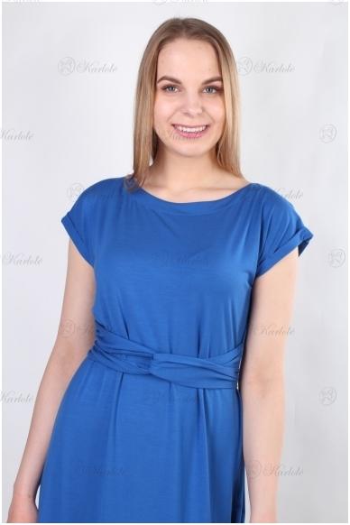 Suknelė vasarai 4